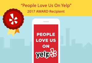 Top Rated Yelp Tree Service Company